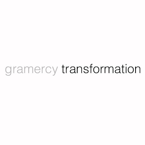 gramercy transformation.jpg