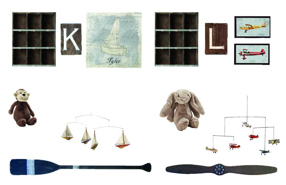 Nursery Design Page 2.jpg
