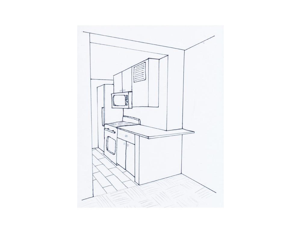 Dennison Sketch.jpg
