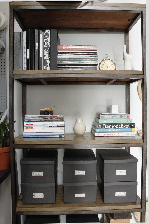 Office Shelfie.jpg
