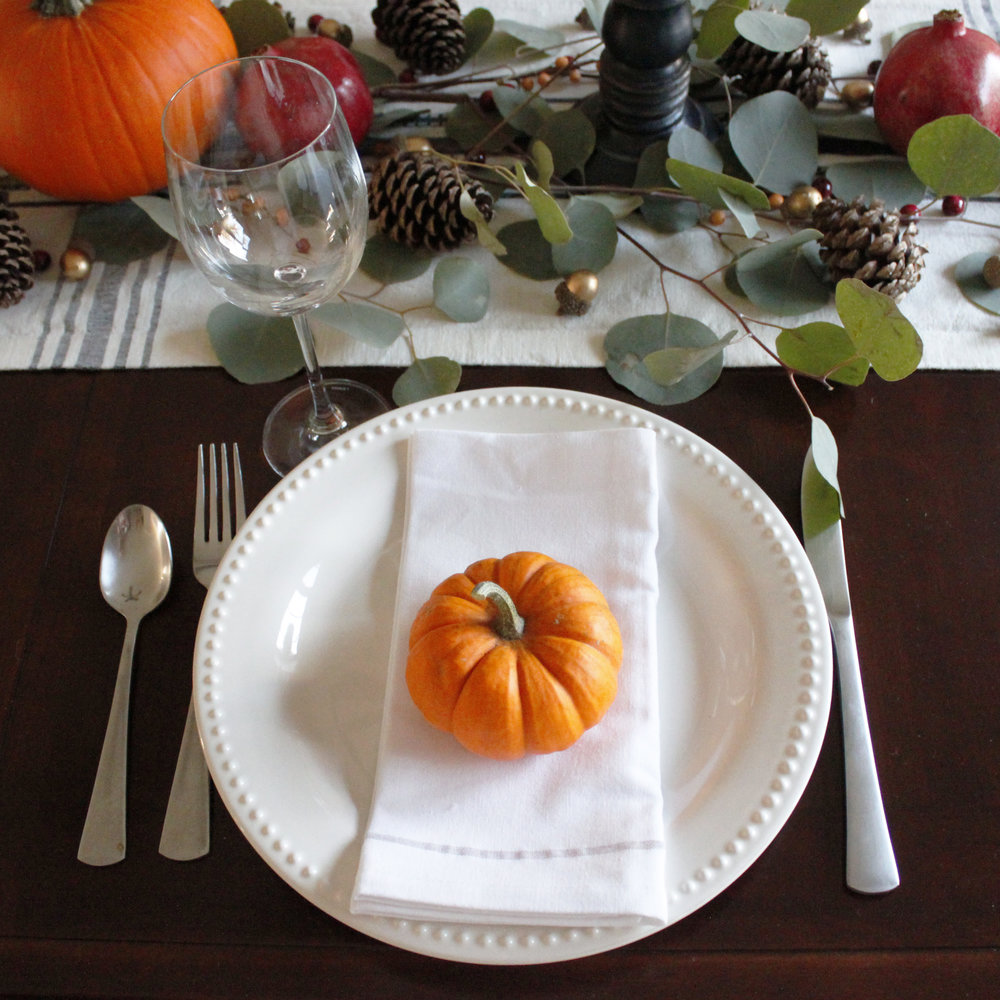 Square Pumpkin on Plate.jpg