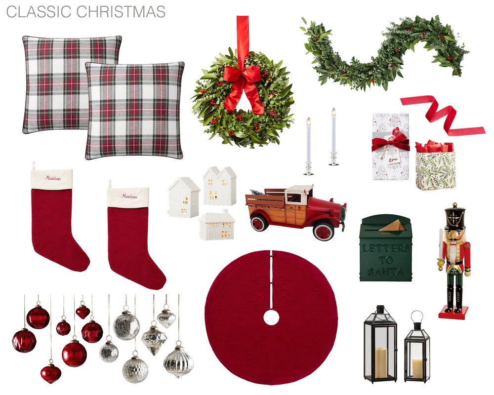 Classic Christmas.jpg