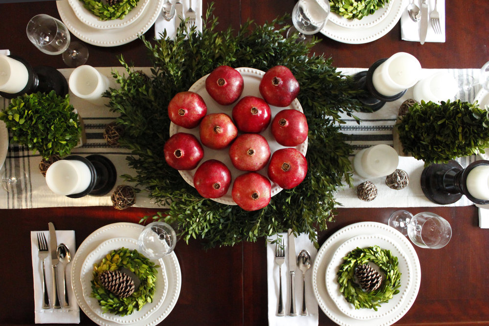 Cakestand Pommegrantes.jpg