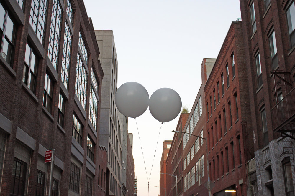 Balloons and brick.jpg