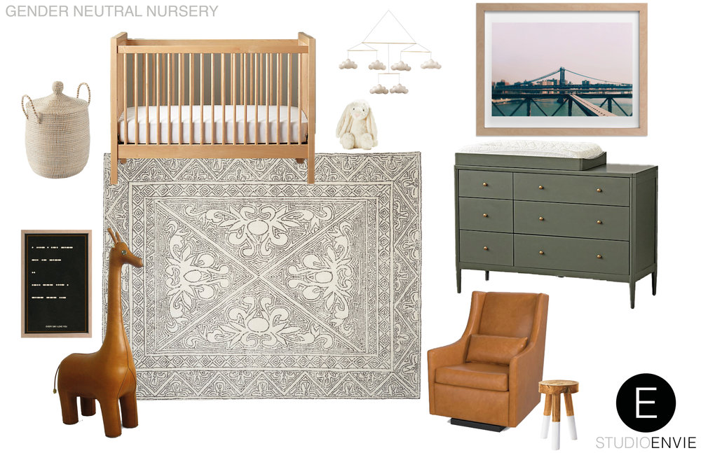 Nursery Design Board.jpg