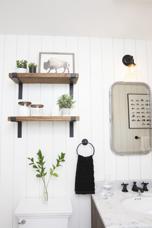 studioenviebathroom072.JPG