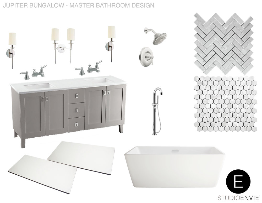Master Bathroom Design.jpg