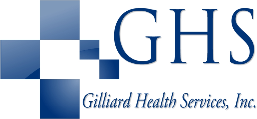 Gilliard Health Services