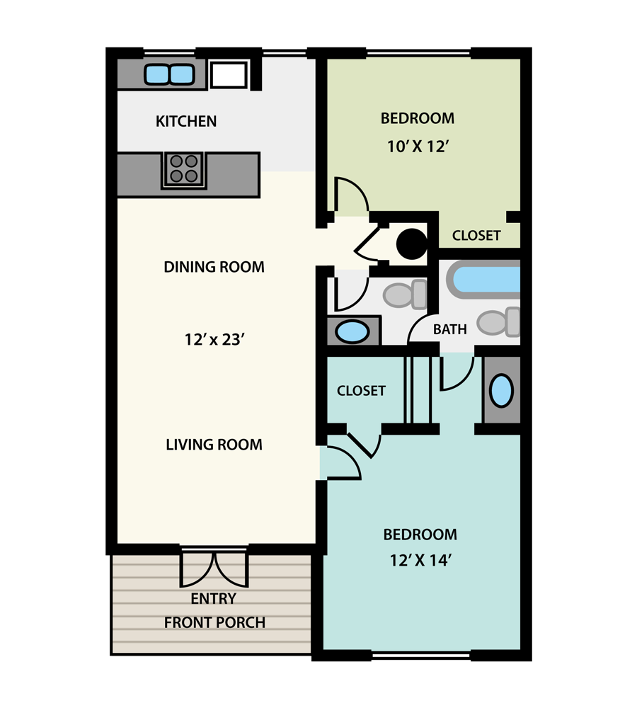 Essex-floor-plan.png