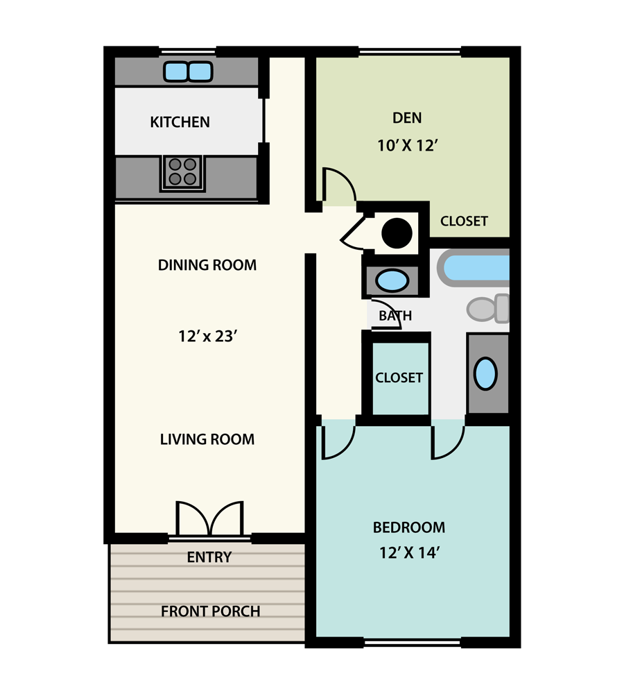 floorplan-sterling.png