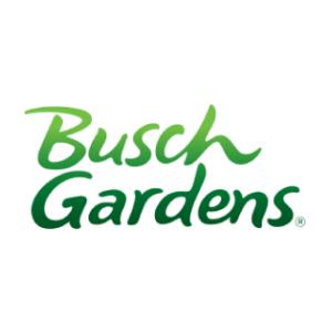 near-busch_gardens.png