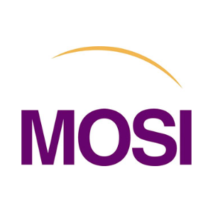 near-mosi.png