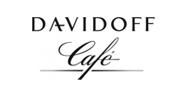 Logo_Davidoff_Cafe.jpg