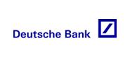 Logo_Deutsche_Bank.jpg