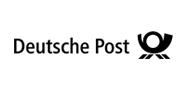 Logo_Deutsche_Post.jpg