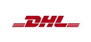Logo_DHL.jpg