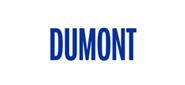 Logo_Dumont.jpg