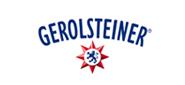 Logo_Gerolsteiner.jpg