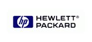 Logo_Hewlett_Packard.jpg