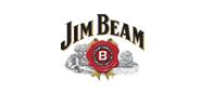 Logo_Jim_Beam.jpg