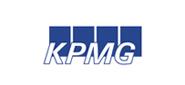Logo_KPMG.jpg