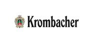 Logo_Krombacher.jpg