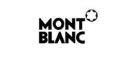 Logo_Montblanc.jpg