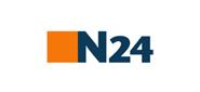 Logo_N24.jpg
