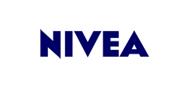 Logo_Nivea.jpg
