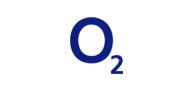 Logo_O2.jpg