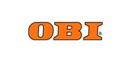 Logo_OBI.jpg