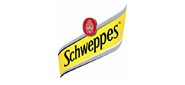 Logo_Schweppes.jpg