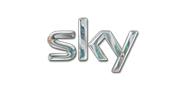 Logo_Sky.jpg