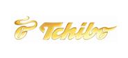 Logo_Tchibo.jpg