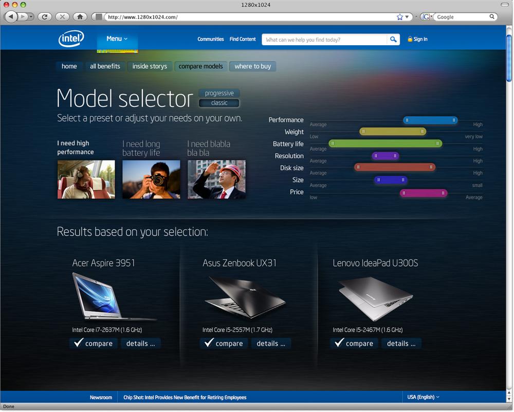 Intel_12.png
