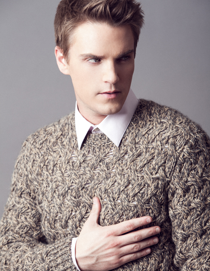riley smith height