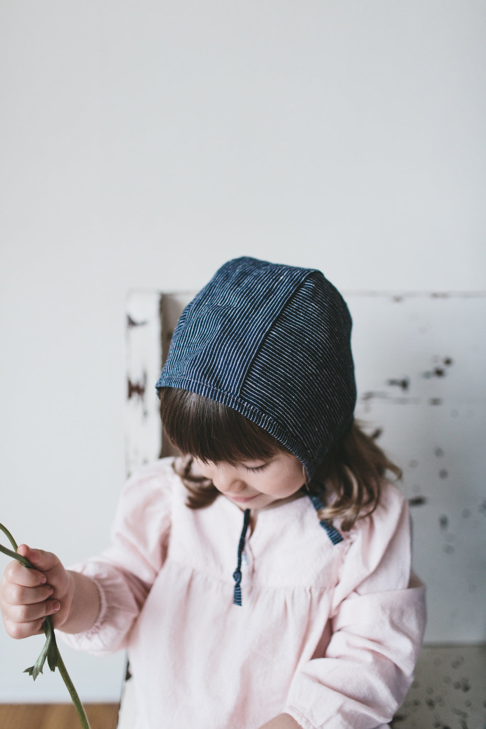 Meet the Maker: Briar Handmade