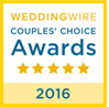 2016_weddingwire_couples_choice_award