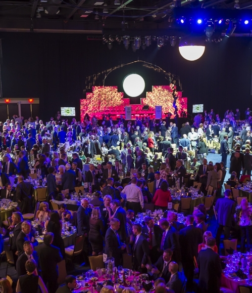 Shumaker Vision Statement - We aim to to the best, most dependable, full-service event production company in the mid-atlantic region. We strive to surprise and delight you and to exceed your expectations by making your event experience more than you think it can be.