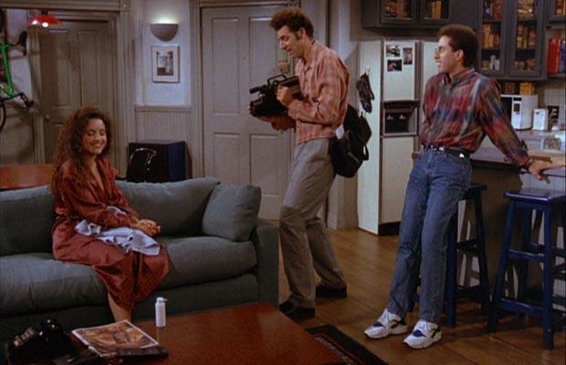 Hello, Jerry...