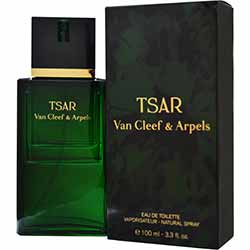 best mens style fashion lifestyle grooming blog tsar van cleef and arpels