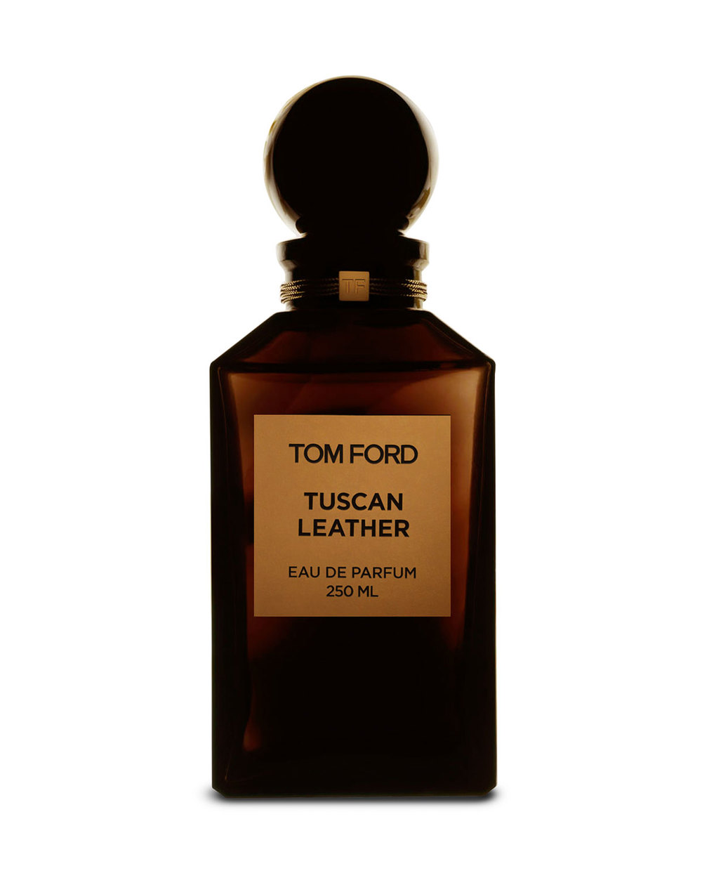 best mens style fashion lifestyle grooming blog tom ford tuscan leather