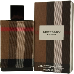 best mens style fashion lifestyle grooming blog burberry london