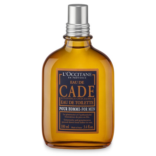 best mens style fashion lifestyle grooming blog loccitane cade
