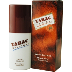 best mens style fashion lifestyle grooming blog tabac original