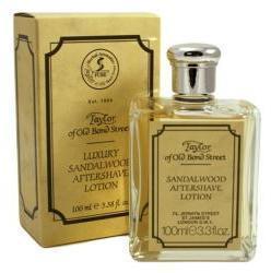 best mens style fashion lifestyle grooming blog TOBS sandalwood