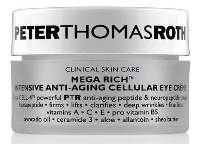 Peter Thomas Roth Eye Cream