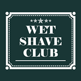 best mens style fashion lifestyle grooming blog wet shave club logo