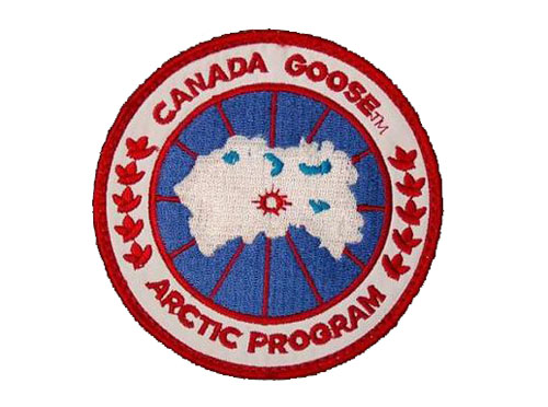 best mens style fashion lifestyle grooming blog canada goose logo