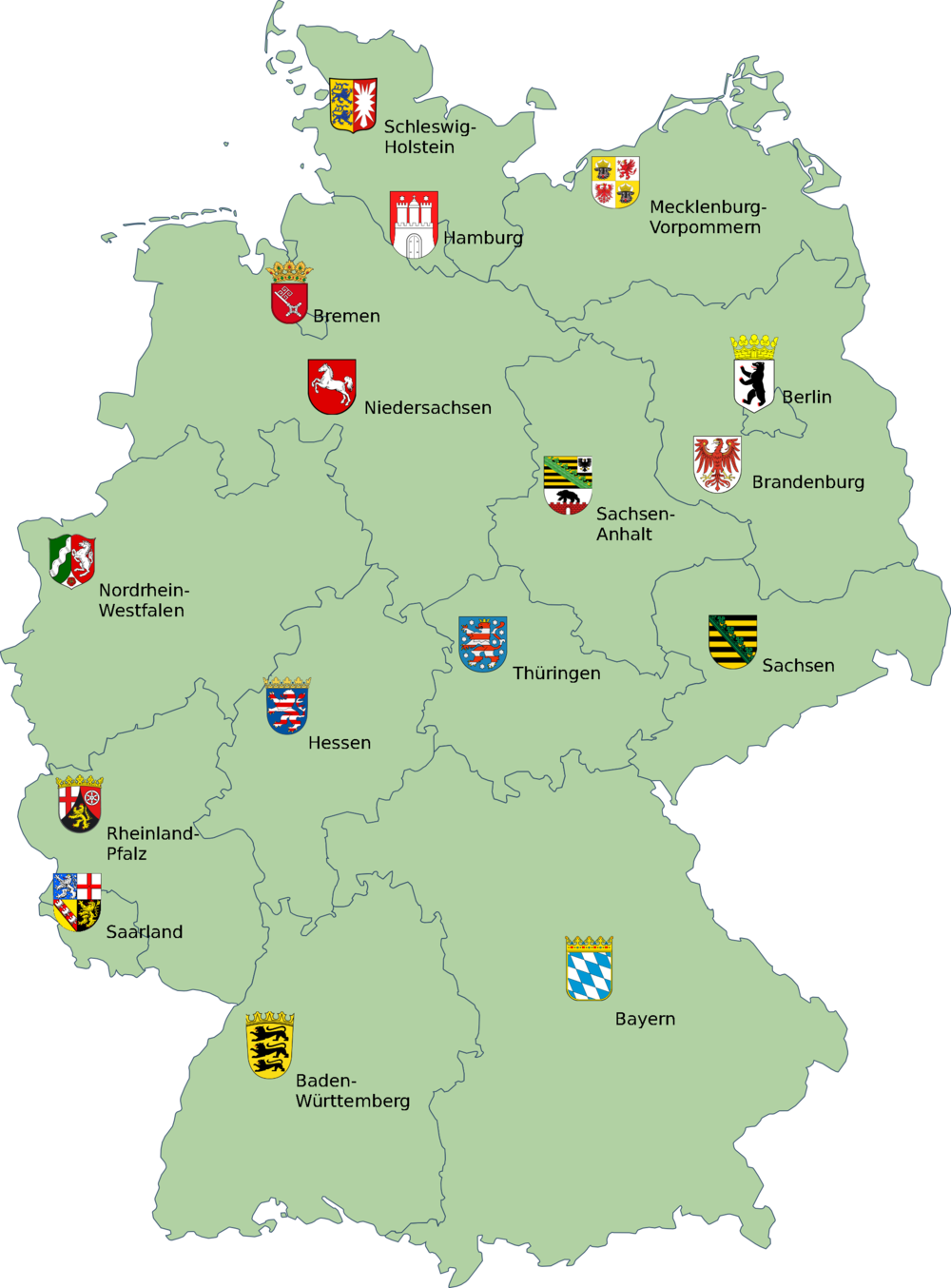 best mens style grooming lifestyle fashion blog map of germany